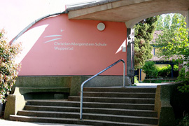800px Wuppertal Christian Morgenstern Schule 12 270
